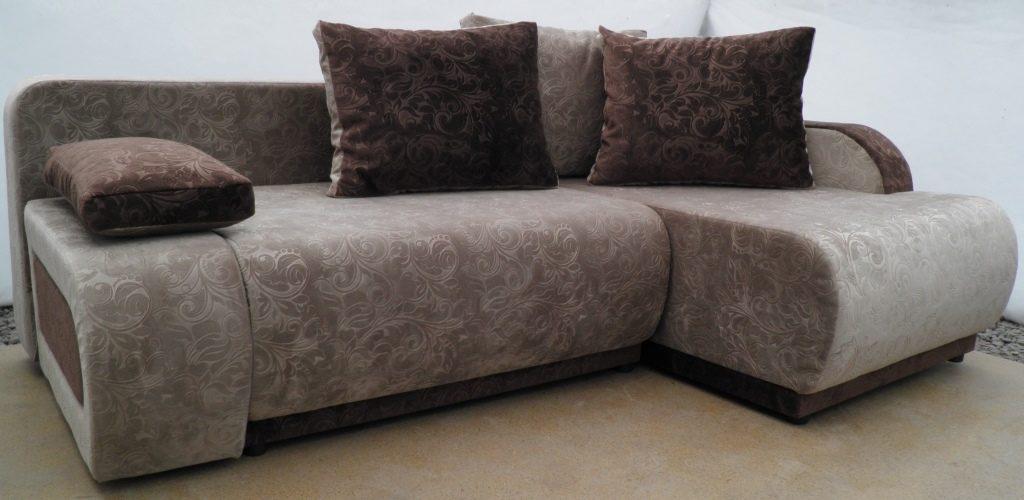 Обираємо диван