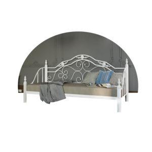 Ковані дивани-ліжка