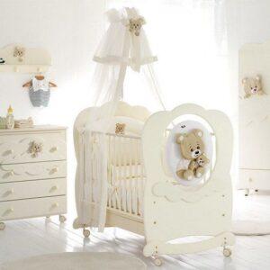 Меблі для малюків